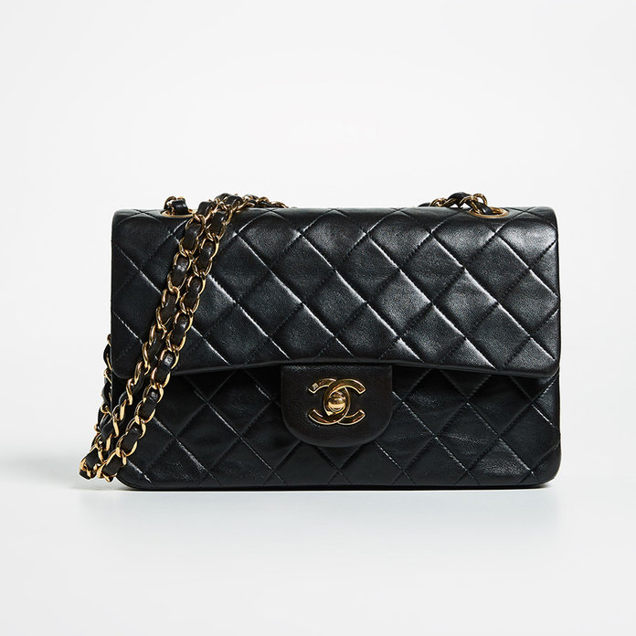 The Most Iconic Handbags of All Time  b245142fdac26