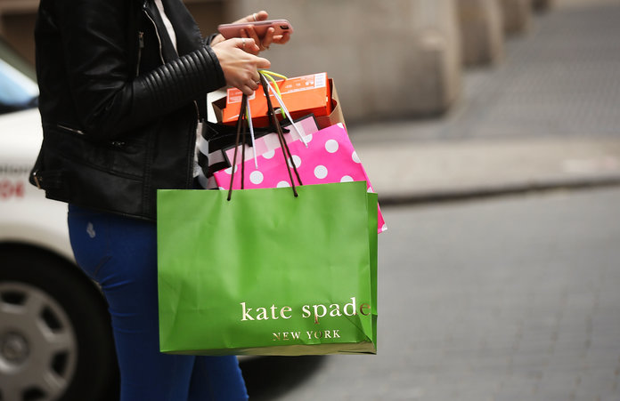 NL Clone of Kate Spade's President's Day Sale - Lead