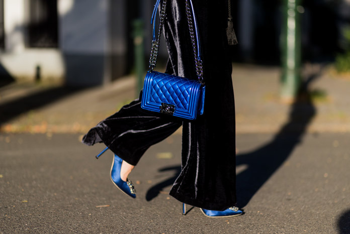 18 Shoes That Don't Go Out of Style