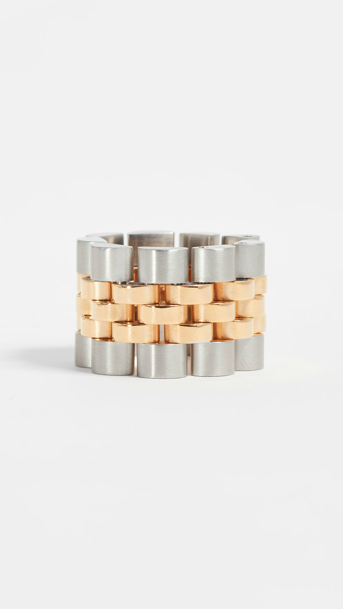 <p>Watch Strap Ring</p>
