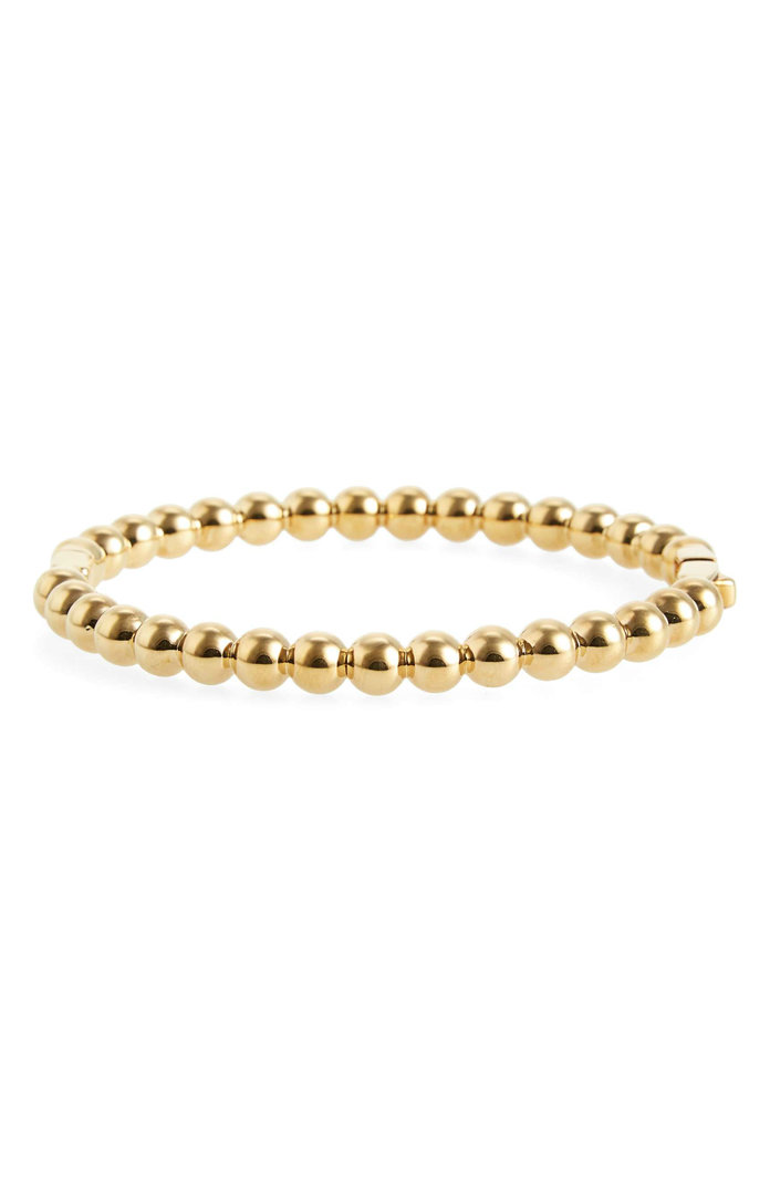 This Season S Must Have Jewelry Trends To Buy Now Instyle Com