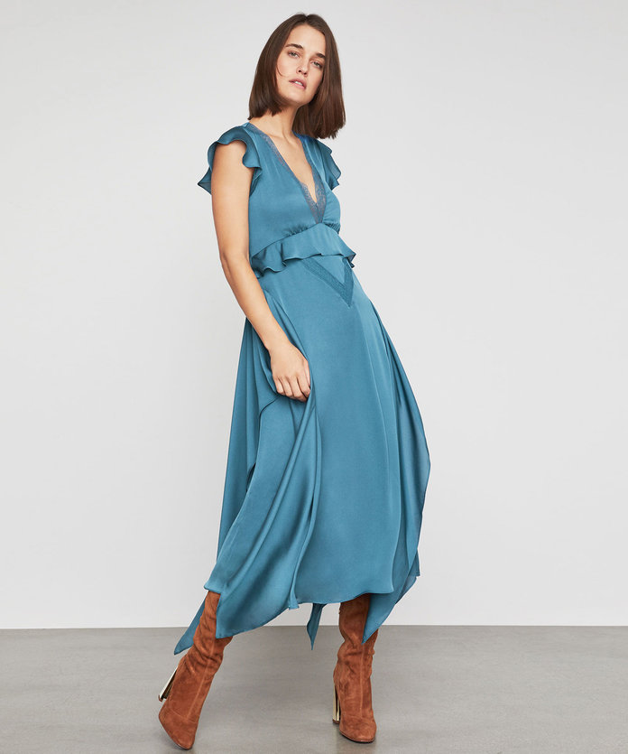 a1bb91463659 Best Wedding Guest Dresses for Spring on Amazon 2019