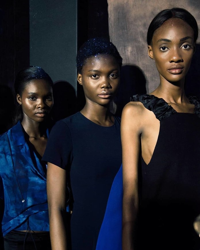 Black Owned Fashion Brands That You Need to Bookmark ASAP  e4032b56d