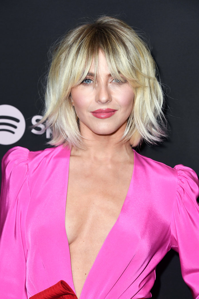 Sexiest Spring Haircuts Instyle