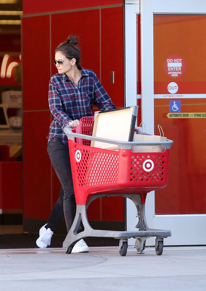 Target Is Bringing Back 20 of Its Best Collabs Ever
