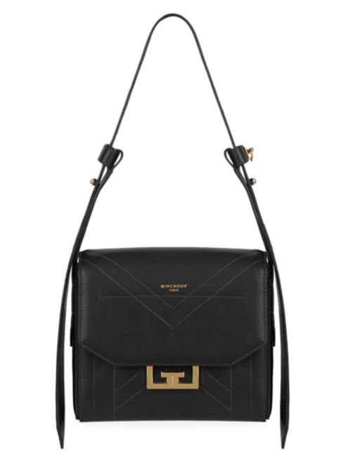Givenchy Small Eden Bag
