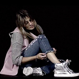 InStyle Rules Video: Spring Summer Fashion Trend - High Shine