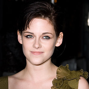 Watch Twilight's Kristen Stewart rock in new film trailer