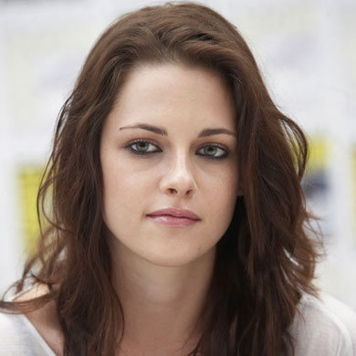 Get Kristen Stewart's rock chick look