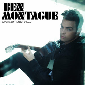 InStyle one-to-watch: Ben Montague
