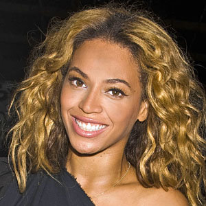 Beyonce celebrates her 30th birthday at the Venice Film Festival
