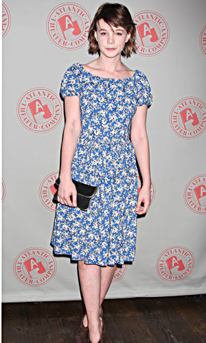 Carey Mulligan gets rave reviews for new play