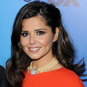Is Cheryl Cole coming back to the UK?
