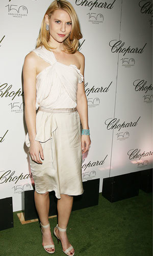 Kate Hudson and Gwyneth Paltrow dazzle at glam Chopard party