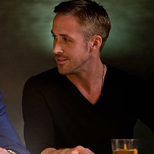 WATCH: The trailer for Crazy Stupid Love starring Steve Carell, Julianne Moore, Ryan Gosling and Emma Stone