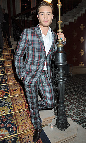The stunning St Pancras Renaissance Hotel London is unveiled at a star-studded party