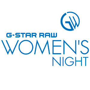 Celebrate Women's Night by finding the perfect pair of G-Star jeans!