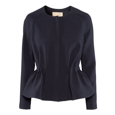 SHOP 50 Under £50: Stand Out Buys