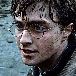 LATEST TRAILER: See Daniel Radcliffe, Emma Watson and Ruper Grint in Harry Potter and the Deathly Hallows Part 2!