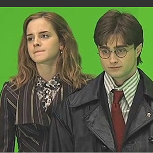 WATCH: The LAST ever scene in Harry Potter and the Deathly Hallows Part 2