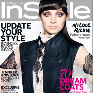 Calling all InStyle readers!