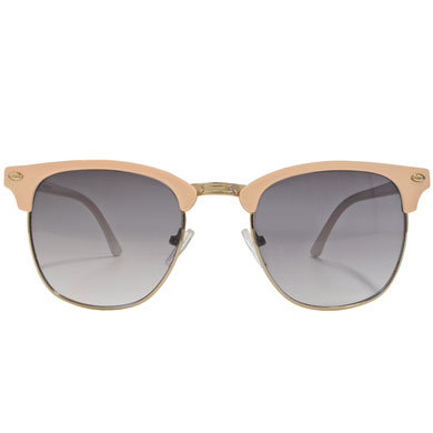 SHOP 50 under £50: sunglasses!
