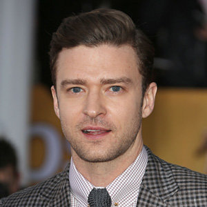 Justin Timberlake to sing at the Grammys 2013!