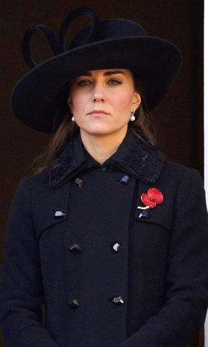 Kate Middleton: steal her style!