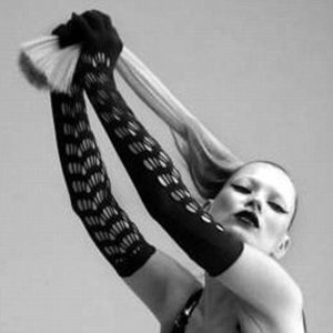 SEE PICS: Kate Moss's raciest photoshoot EVER
