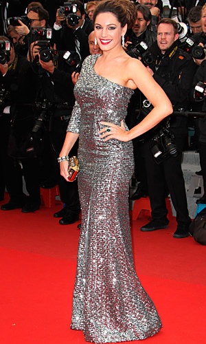 Cannes day six highlights!