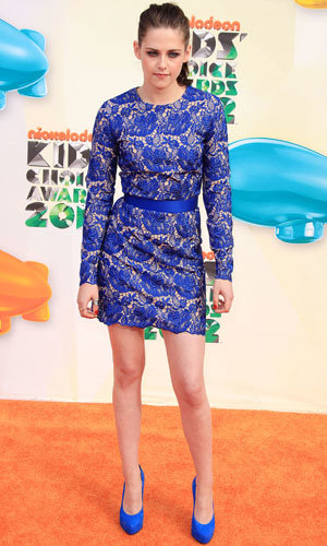 Nickelodeon Kids' Choice Awards: see all the winners, dresses and celebs here!