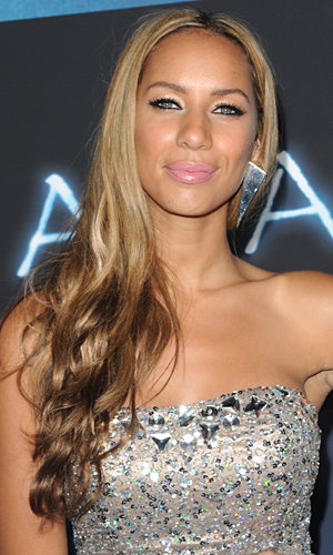Leona Lewis to record with Robbie Williams and Kings Of Leon