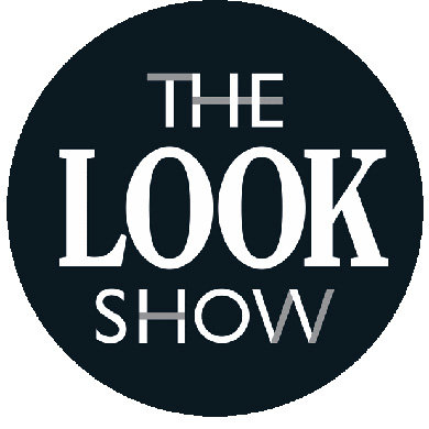 High street fashion hits the catwalk at The Look Show!