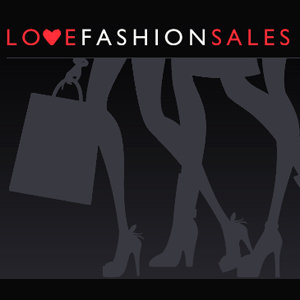 Get 70% off Banana Republic with LoveFashionSales.com!