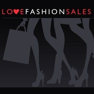 Get 80% off party shoes with LoveFashionSales.com!