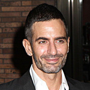 Fashion designer Marc Jacobs turns to acting!