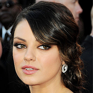 Black Swan star Mila Kunis to play a witch in Oz: The Great and Powerful!