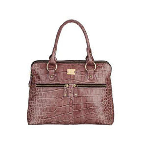This Friday #InStyleVIP is giving you the chance to win new the gorgeous Pippa bag from Modalu!
