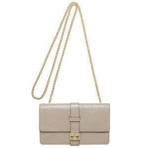 CELEB MUST-HAVE! Mulberry's new Harriet bags