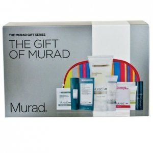 WIN! Murad skincare products with InStyle's advent calendar!