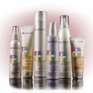 This Friday #InStyleVIP is giving you the chance to win amazing hair products for Best Beauty Buys 2013 winners Pureology!