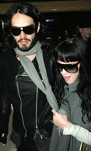 PHOTO: See Katy Perry's sparkling engagement ring