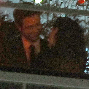 K-Stew and R-Patz's Cannes PDA!