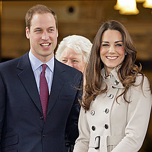 Royal Wedding news, Wedding Guest Dresses and more!