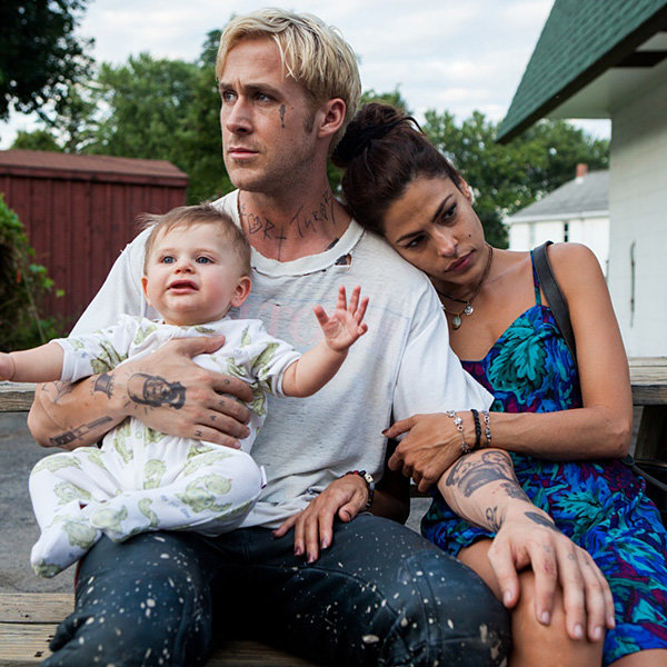 See Ryan Gosling and Eva Mendes star in The Place Beyond The Pines