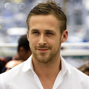 EXCLUSIVE INTERVIEW: InStyle meets Ryan Gosling