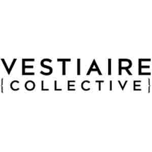 Get party ready with Vestiaire Collective!