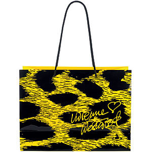 Celebrate Selfridges centenary with limited-edition bag!