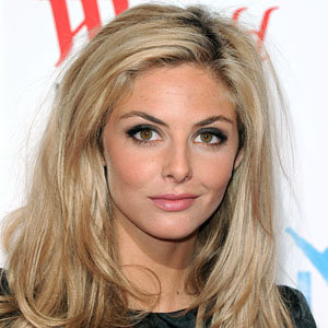 InStyle talks to Tamsin Egerton!