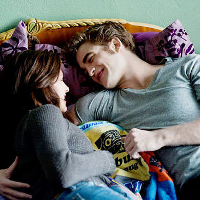 THE WAIT IS OVER: the Twilight Eclipse trailer is here